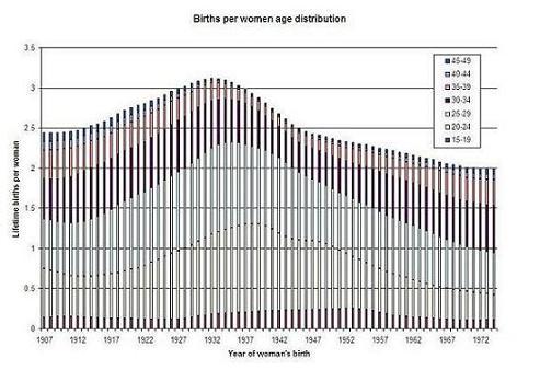 births-per-woman-smallerest.jpg