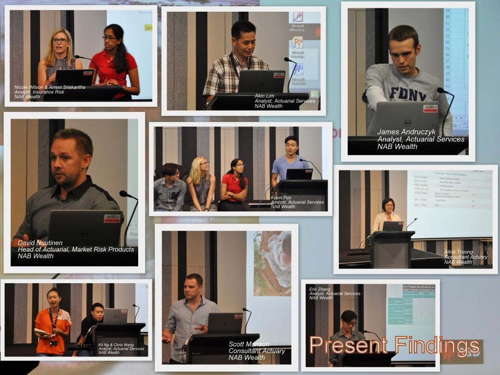 03_Presentation