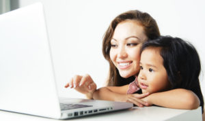 iProperty.com Singapore Women's choice - Finding your dream home WORKING MUM
